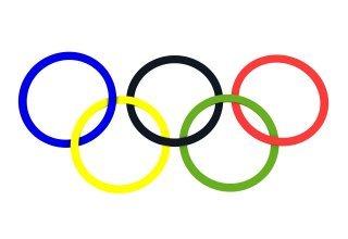 Koloběžky na olympiádě v Koreji