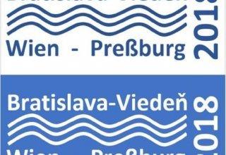 První ročník koloběžkové jarní klasiky Bratislava - Vídeň je tu!