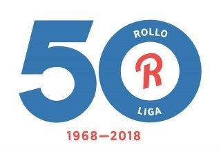 O víkendu na Rollo ligu a na Ještěd na dvanáctihodinovku