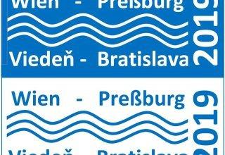 V sobotu se jede jarní klasika Vídeň - Bratislava