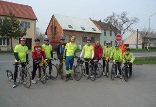 Tour Morava 2013