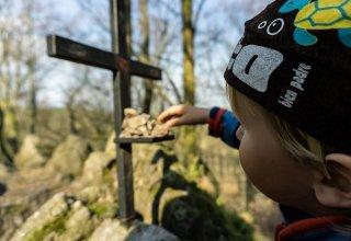 Tip na výlet – Údolím Šembery