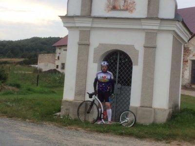 Bohumír Vítovec a jeho příběh