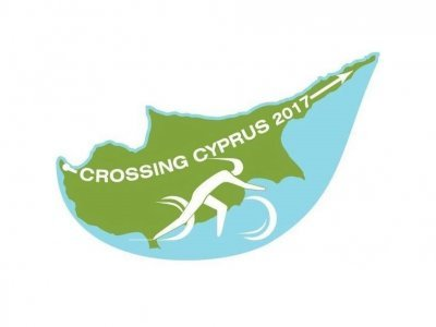 Corssing Cyprus 2017