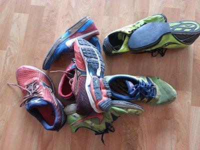 Tak to jsou cca moje boty:)