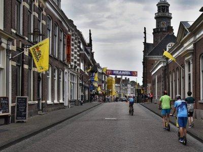 Klasické Holandsko