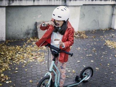 YEDOO Kids, stavěné pro děti