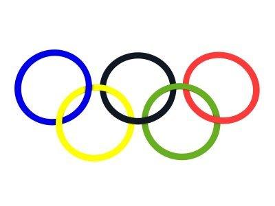 Koloběžky na olympiádě ne, koloběžkářky ano