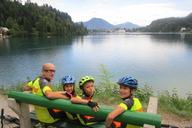 Tipy na chorvatské výlety v okolí Poreče