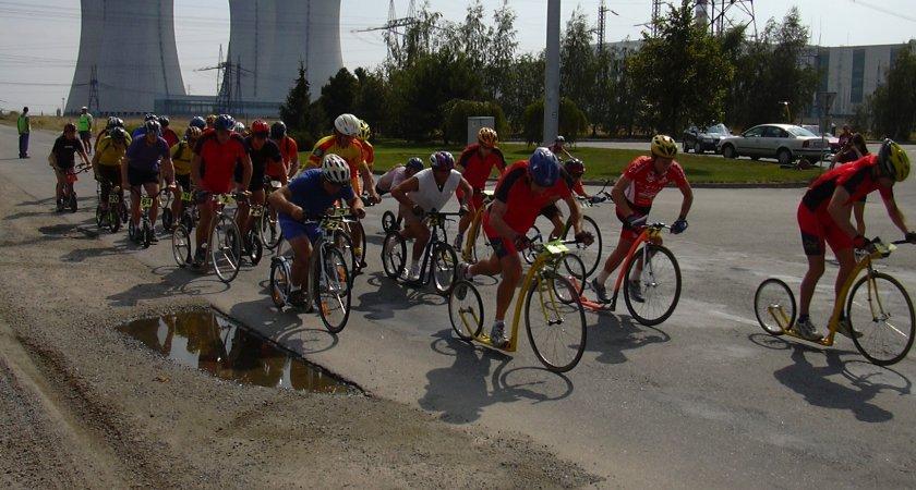 2004 - RL v Dukovanech