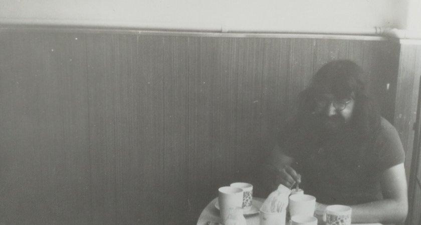 Snídaně v Hranicích