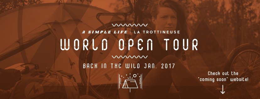 World Open Tour