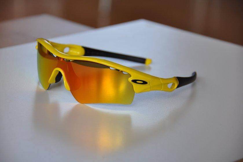 Brýle, které by neměly chybět