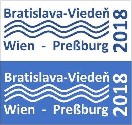 Bratislava - Vídeň 2018