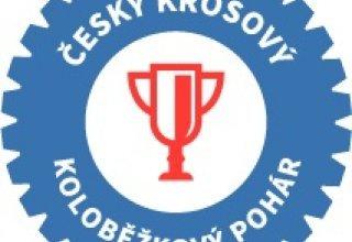 ELEVEN Maraton, 4. kolo ČKKP