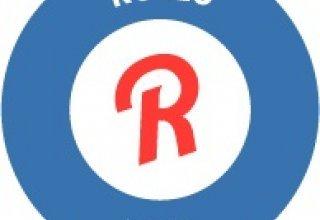 4. kolo Rollo ligy, Račice