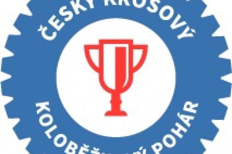 Author50 Český ráj, 1. kolo ČKKP